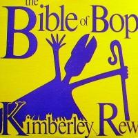 Purchase Kimberley Rew - The Bible Of Bop (Vinyl)