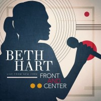Purchase Beth Hart - Front And Center (Live From New York)