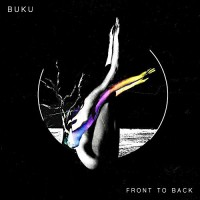 Purchase Buku - Front To Back (CDS)