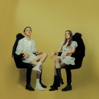 Purchase Confidence Man - Confident Music For Confident People