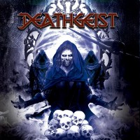 Purchase Deathgeist - Deathgeist