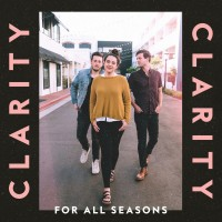 Purchase For All Seasons - Clarity