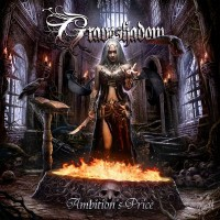 Purchase Graveshadow - Ambition's Price