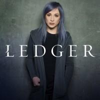 Purchase Ledger - Ledger (EP)