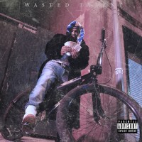 Purchase Jim Jones - Wasted Talent