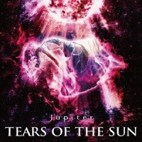 Purchase Jupiter - Tears Of The Sun (EP)