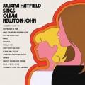 Buy Juliana Hatfield - Juliana Hatfield Sings Olivia Newton-John Mp3 Download