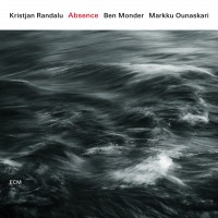 Purchase Kristjan Randalu & Ben Monder, Markku Ounaskari - Absence