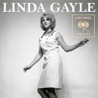 Purchase Linda Gayle - Columbia Singles