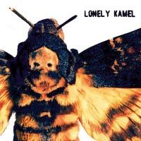 Purchase Lonely Kamel - Death's-Head Hawkmoth