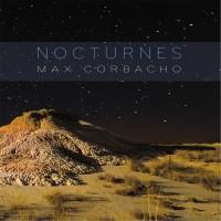 Purchase Max Corbacho - Nocturnes