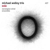 Purchase Michael Wollny Trio - Oslo