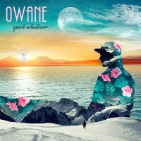 Purchase Owane - Yeah Whatever