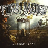 Purchase Poison Garden - A Victorian Carol