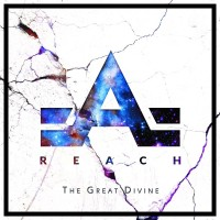 Purchase Reach - The Great Divine