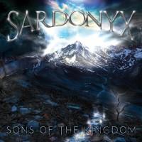 Purchase Sardonyx - Sons Of The Kingdom