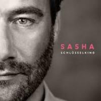 Purchase Sasha (Germany) - Schlüsselkind