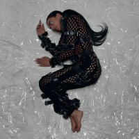 Purchase Sevdaliza - The Calling