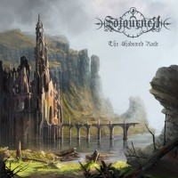 Purchase Sojourner - The Shadowed Road