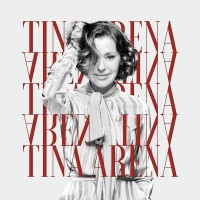 Purchase Tina Arena - Quand Tout Recommence