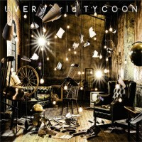 Purchase UVERworld - Tycoon