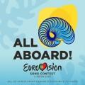 Buy VA - Eurovision Song Contest Lisbon 2018 Mp3 Download