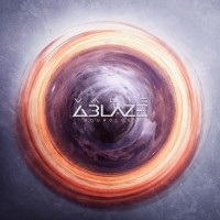 Purchase Valis Ablaze - Boundless