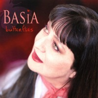Purchase Basia - Butterflies