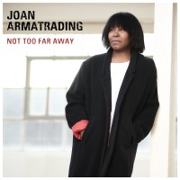 Purchase Joan Armatrading - Not Too Far Away