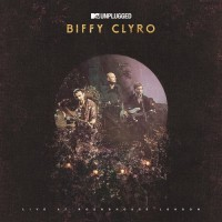 Purchase Biffy Clyro - Mtv Unplugged (Live At Roundhouse London)