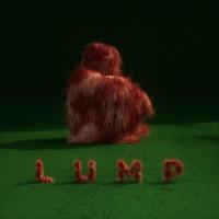 Purchase Lump - LUMP