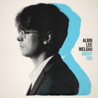Purchase Albin Lee Meldau - About You