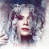 Purchase Trillium - Tectonic