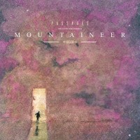 Purchase Mountaineer - Passages