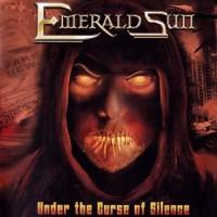 Purchase Emerald Sun - Under The Curse Of Silence