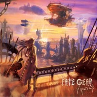 Purchase Fate Gear - 7 Years Ago