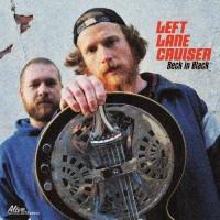 Purchase Left Lane Cruiser - Beck In Black