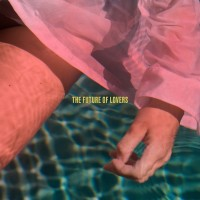 Purchase Len Sander - The Future Of Lovers