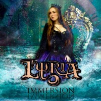 Purchase Lyria - Immersion