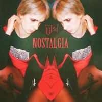 Purchase Mø - Nostalgia (CDS)