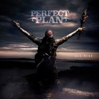 Purchase Perfect Plan - All Rise