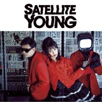 Purchase Satellite Young - Satellite Young