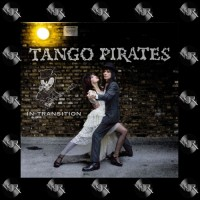 Purchase Tango Pirates - In Transition