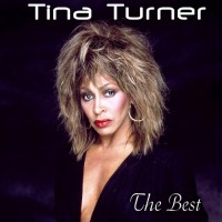 Purchase Tina Turner - The Best CD1