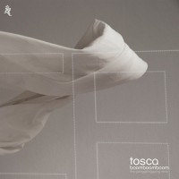 Purchase Tosca - Boom Boom Boom (The Going Going Going Remixes)