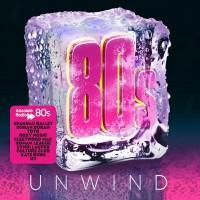 Purchase VA - Absolute 80S Unwind CD3