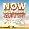Buy VA - Now That's What I Call Country Songs Of Inspiration Mp3 Download