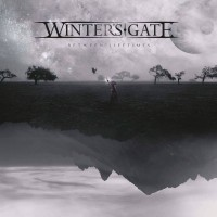 Purchase Winter's Gate - Between Lifetimes (EP)