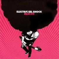 Purchase Electric Eel Shock - Beat Me