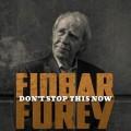 Buy Finbar Furey - Don't Stop This Now Mp3 Download